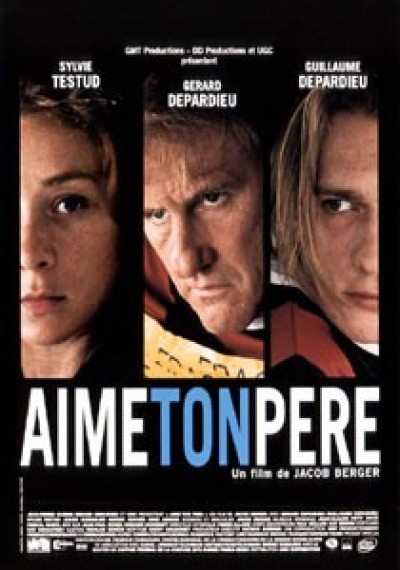 /db_data/movies/aimetonpere/artwrk/l/ki_poster.jpg