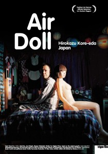 Flyer_Air_Doll_F_Page_1.jpg