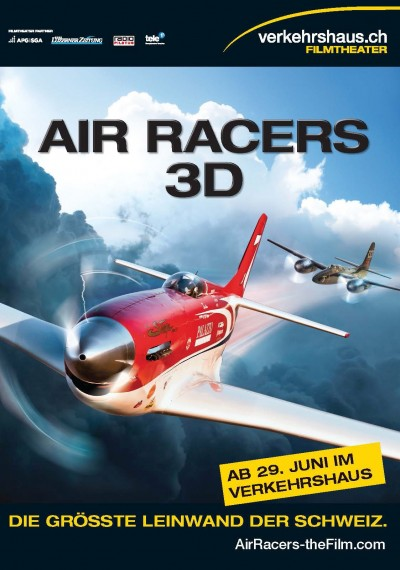 A3_Visual_Air_Racers_2_3D_klein.jpg