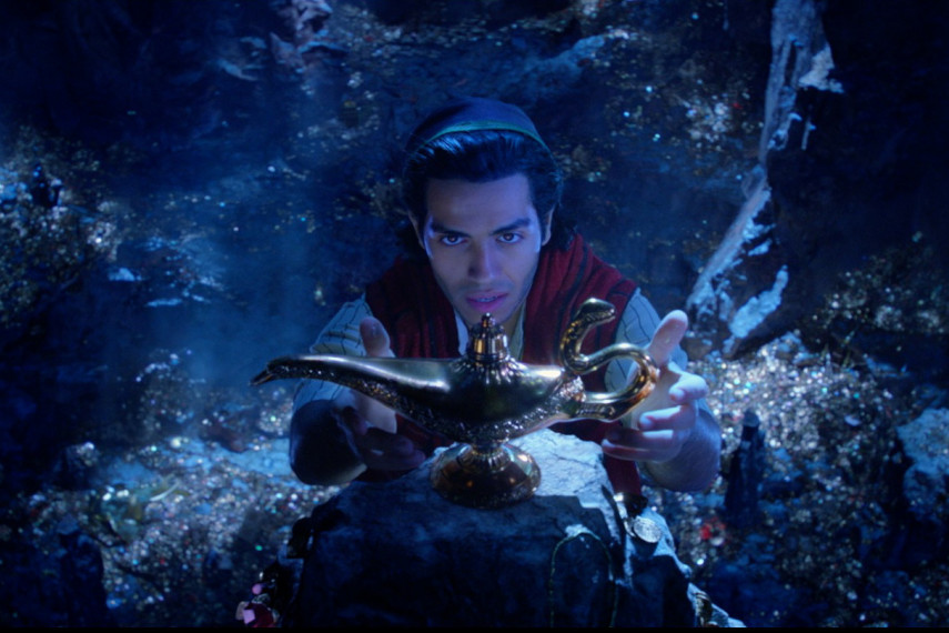 /db_data/movies/aladdin/scen/l/410_01_-_Aladdin_Mena_Massoud.jpg