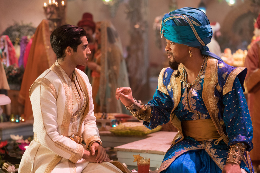 /db_data/movies/aladdin/scen/l/410_14_-_Aladdin_Mena_Massoud_.jpg