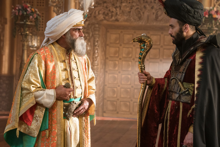 /db_data/movies/aladdin/scen/l/410_21_-_Sultan_Navid_Negahban.jpg