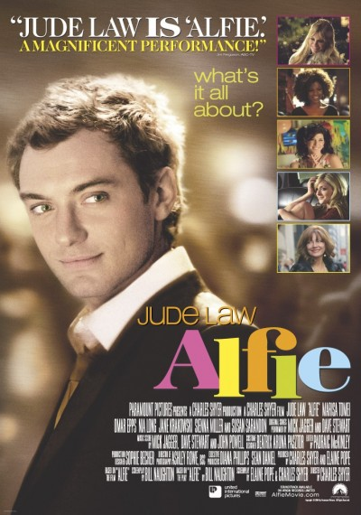 /db_data/movies/alfie/artwrk/l/onesheet_alternative_alfie.jpg