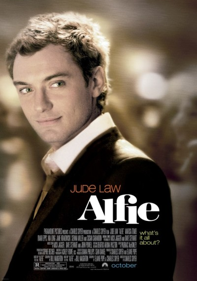 /db_data/movies/alfie/artwrk/l/poster1.jpg