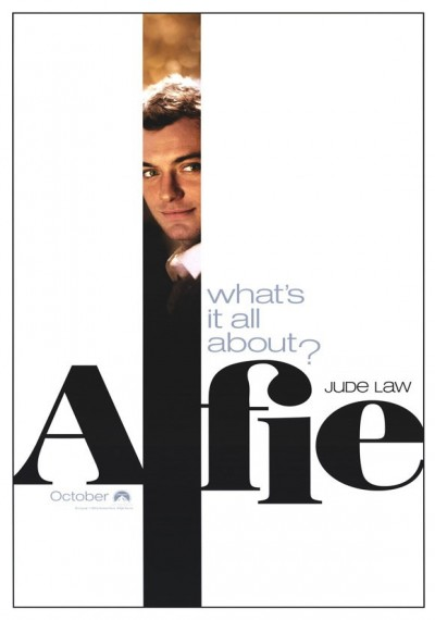 /db_data/movies/alfie/artwrk/l/poster2.jpg