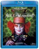 Alice in Wonderland (LA)_D_BD_1disc.jpg