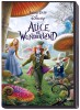 Alice in Wonderland (LA)_D_DVD.jpg