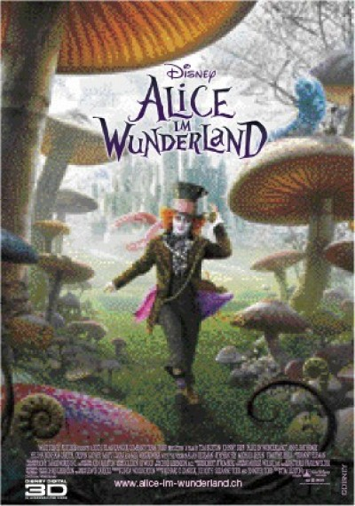 /db_data/movies/aliceinwonderland/artwrk/l/AIW_A6_D.jpg