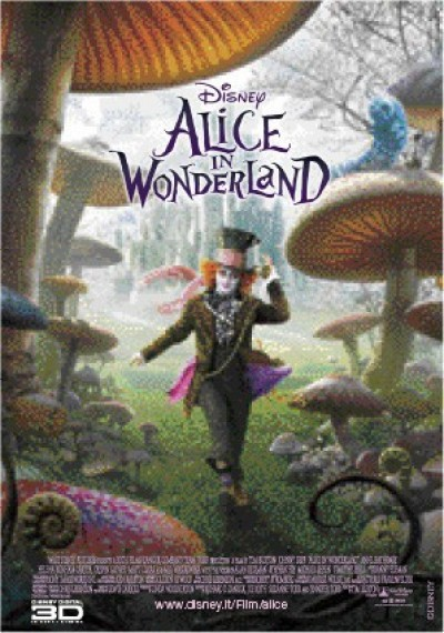 /db_data/movies/aliceinwonderland/artwrk/l/AIW_A6_Ital.jpg