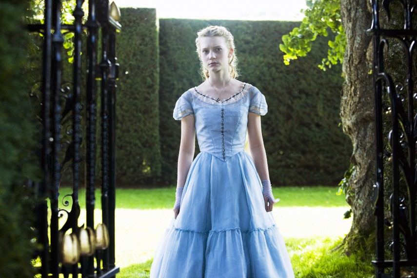 /db_data/movies/aliceinwonderland/scen/l/652_D_01098.jpg