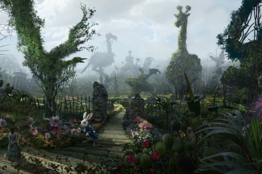 /db_data/movies/aliceinwonderland/scen/l/alice-in-wonderland_3-1600.jpg