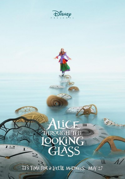 /db_data/movies/aliceinwonderland2/artwrk/l/11223769_961717487202910_18395.jpg