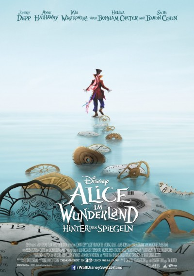 /db_data/movies/aliceinwonderland2/artwrk/l/Alice2_Webdaten_695x1000px_de_A.jpg