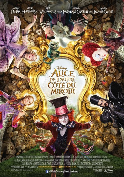 /db_data/movies/aliceinwonderland2/artwrk/l/Alice2_Webdaten_695x1000px_fr.jpg
