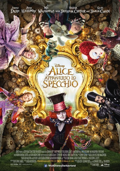 /db_data/movies/aliceinwonderland2/artwrk/l/Alice2_Webdaten_695x1000px_it.jpg