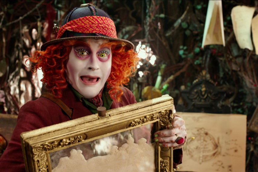/db_data/movies/aliceinwonderland2/scen/l/410_09_-_Hatter_Tarrant_Highto.jpg