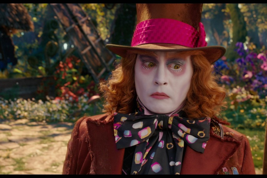 /db_data/movies/aliceinwonderland2/scen/l/410_10_-_Hatter_Tarrant_Highto.jpg