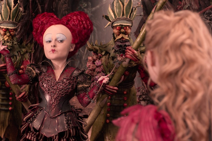 /db_data/movies/aliceinwonderland2/scen/l/410_12_-_Iracebeth_-_Red_Queen.jpg
