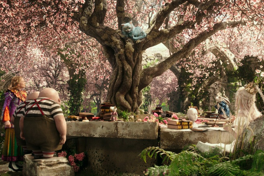 /db_data/movies/aliceinwonderland2/scen/l/410_18_-_Scene_Picture.jpg