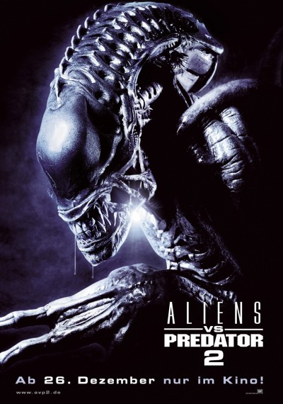 /db_data/movies/alienvspredator2/artwrk/l/Charakter-Plakat_01jpeg_989x1400.jpg