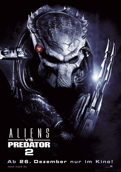 /db_data/movies/alienvspredator2/artwrk/l/Charakter-Plakat_02jpeg_989x1400.jpg
