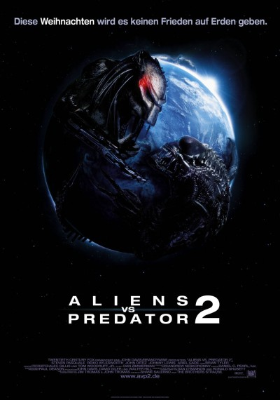 /db_data/movies/alienvspredator2/artwrk/l/Teaser-Plakatjpeg_990x1400.jpg