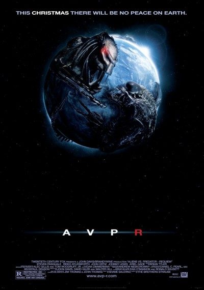 /db_data/movies/alienvspredator2/artwrk/l/poster1.jpg