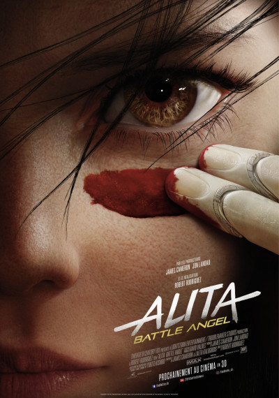 /db_data/movies/alitabattleangel/artwrk/l/521-1Sheet-e2d.jpg
