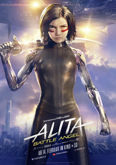 /db_data/movies/alitabattleangel/artwrk/l/521-Main1Sheet-f21.jpg