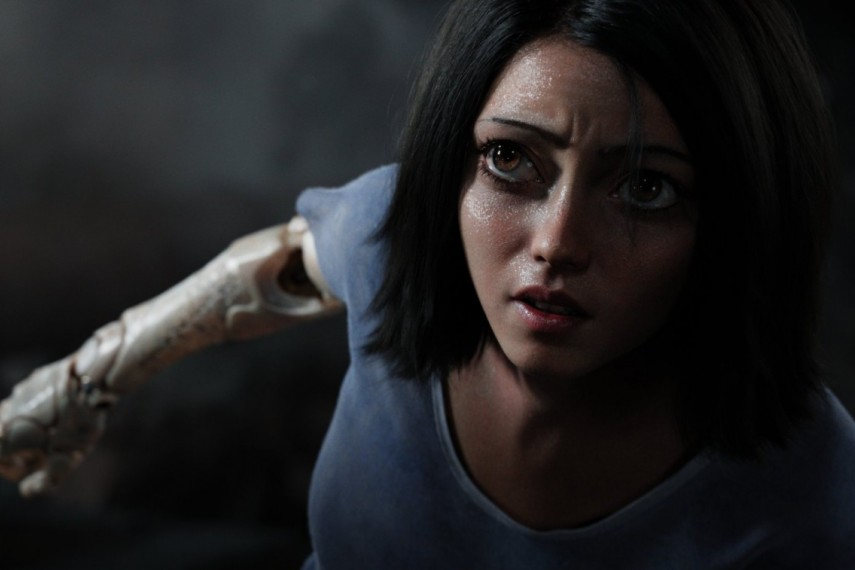 /db_data/movies/alitabattleangel/scen/l/521-Picture4-37d.jpg
