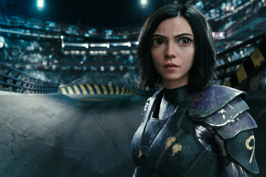 /db_data/movies/alitabattleangel/scen/l/521-Picture9-26d.jpg