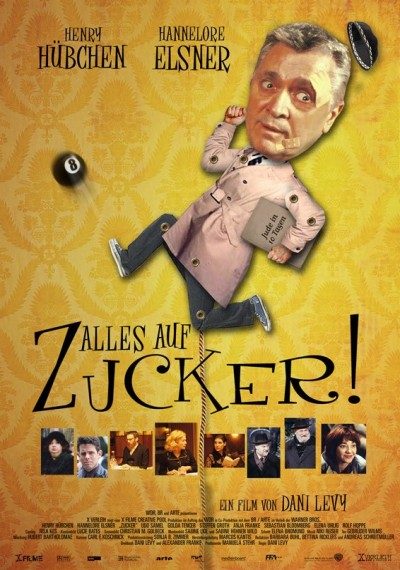 /db_data/movies/allesaufzucker/artwrk/l/img_0_l.jpg