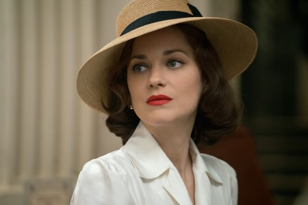 ALLIED_Marion_Cotillard.jpg
