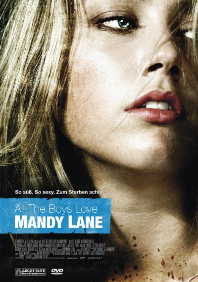/db_data/movies/alltheboyslovemandylane/artwrk/l/cover_mandylane_200dpi.jpg