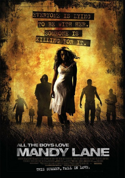 /db_data/movies/alltheboyslovemandylane/artwrk/l/poster1.jpg