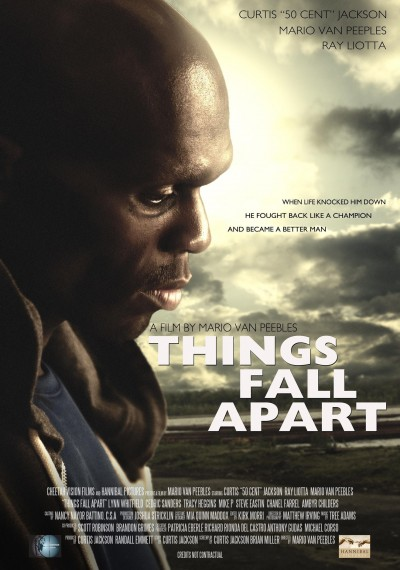 /db_data/movies/allthingsfallapart/artwrk/l/all-things-fall-apart-poster02.jpg