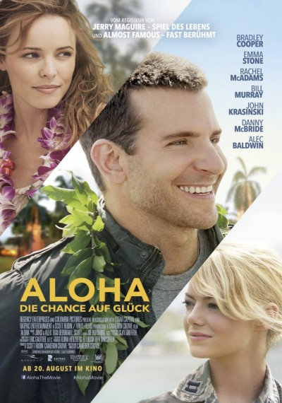 /db_data/movies/aloha/artwrk/l/5-1Sheet-865.jpg