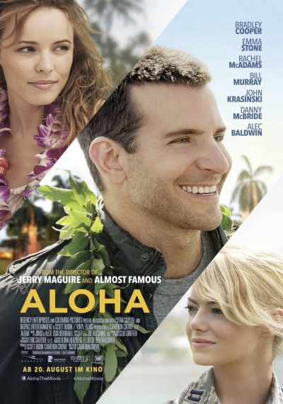 /db_data/movies/aloha/artwrk/l/5-1Sheet-f84.jpg