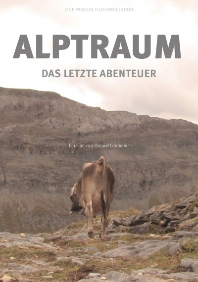 /db_data/movies/alptraum/artwrk/l/poster_3000.jpg