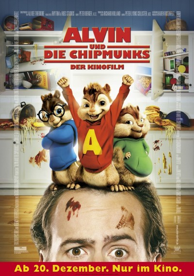 /db_data/movies/alvinandthechipmunks/artwrk/l/Hauptplakat_01jpeg_989x1400.jpg
