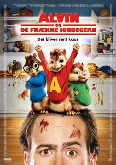 /db_data/movies/alvinandthechipmunks/artwrk/l/poster1.jpg