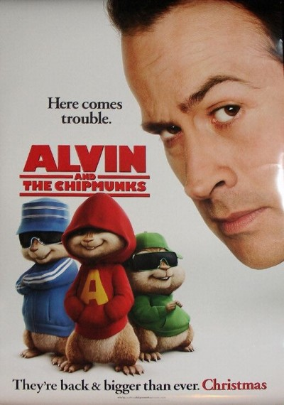 /db_data/movies/alvinandthechipmunks/artwrk/l/poster2.jpg