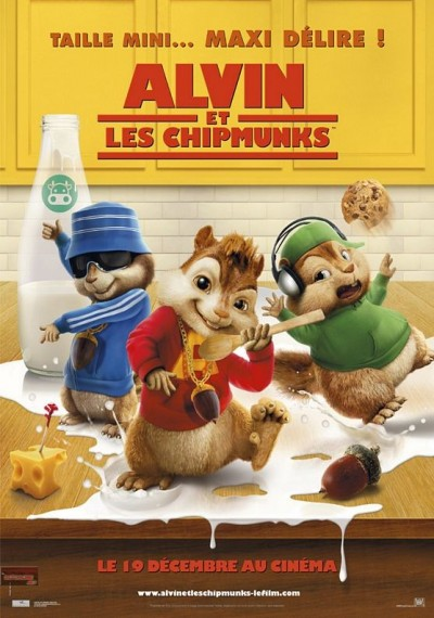 /db_data/movies/alvinandthechipmunks/artwrk/l/poster4.jpg
