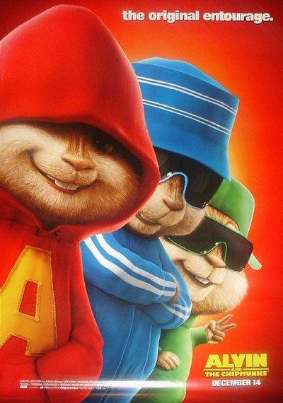 /db_data/movies/alvinandthechipmunks/artwrk/l/poster5.jpg