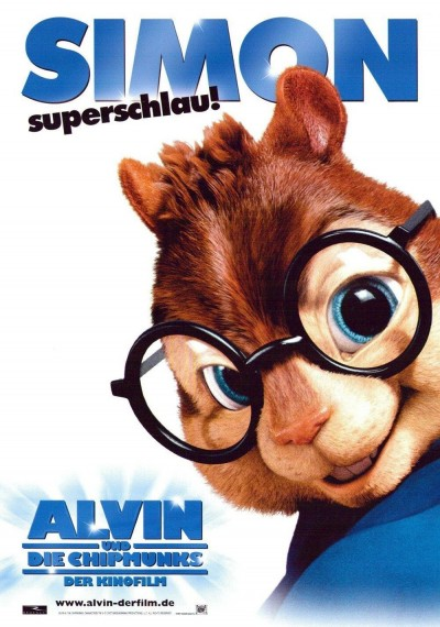 /db_data/movies/alvinandthechipmunks/artwrk/l/poster6.jpg