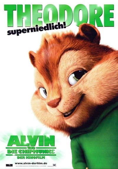 /db_data/movies/alvinandthechipmunks/artwrk/l/poster7.jpg