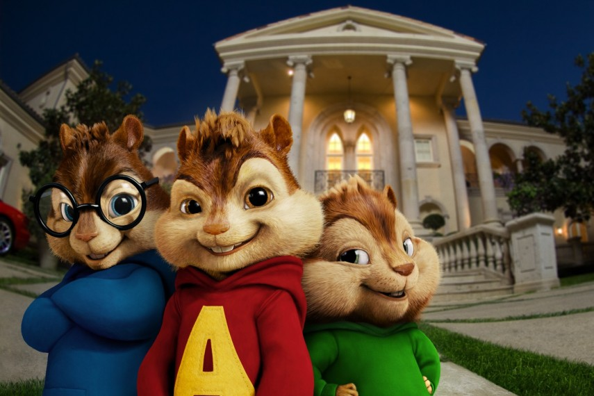 /db_data/movies/alvinandthechipmunks/scen/l/Szenenbild_01jpeg_1400x1120.jpg