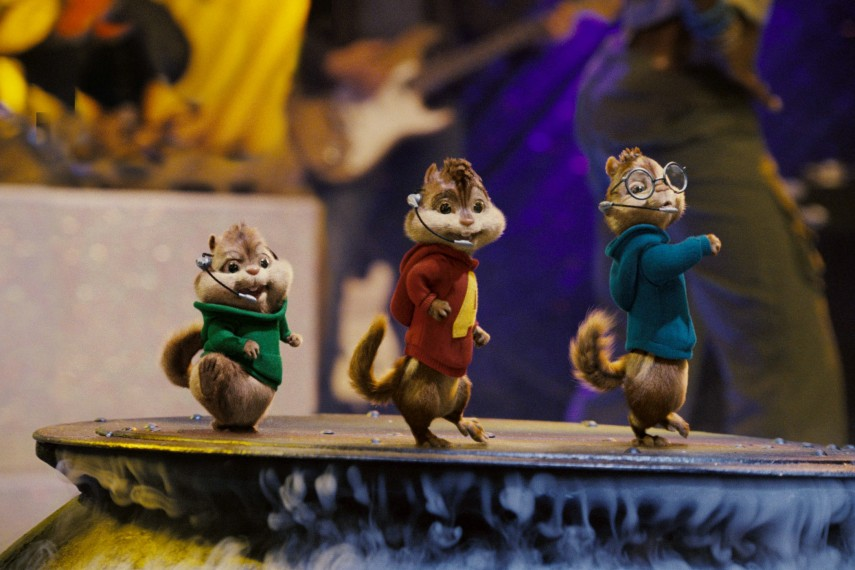 /db_data/movies/alvinandthechipmunks/scen/l/Szenenbild_03jpeg_2100x1596.jpg