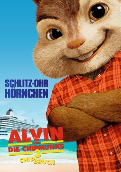 /db_data/movies/alvinandthechipmunks3/artwrk/l/12-Picture1CharacterBanner-725.jpg