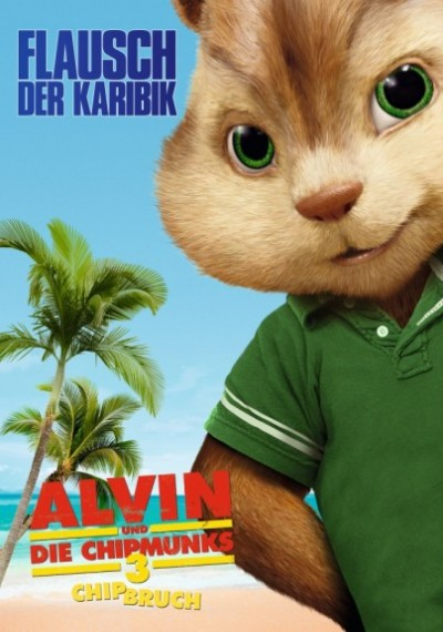 /db_data/movies/alvinandthechipmunks3/artwrk/l/12-Picture2CharacterBanner-188.jpg